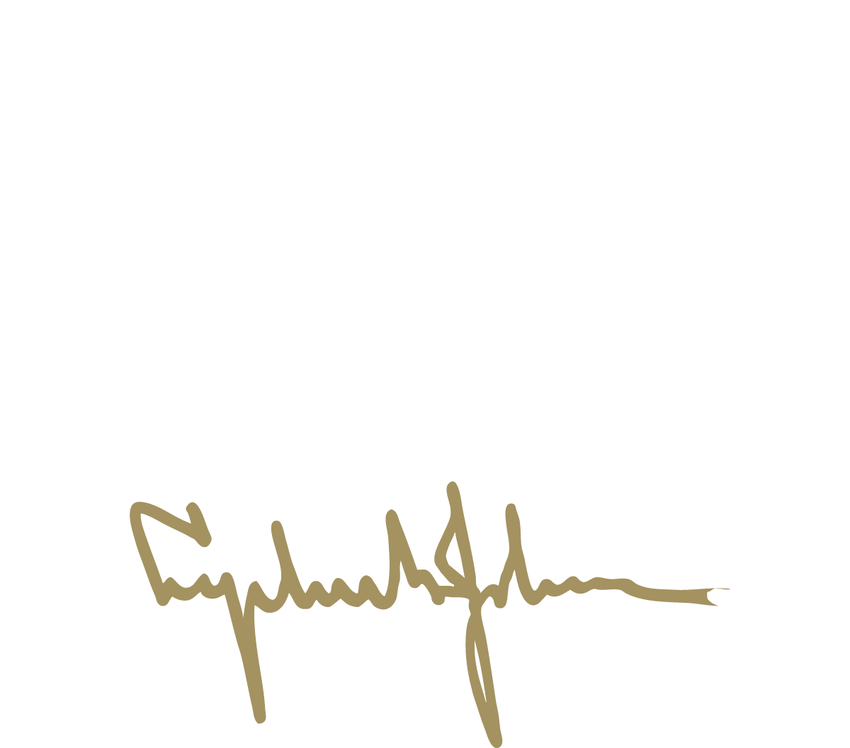 LBJ Foundation